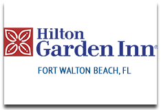Hilton Garden Inn Fort Walton Beach