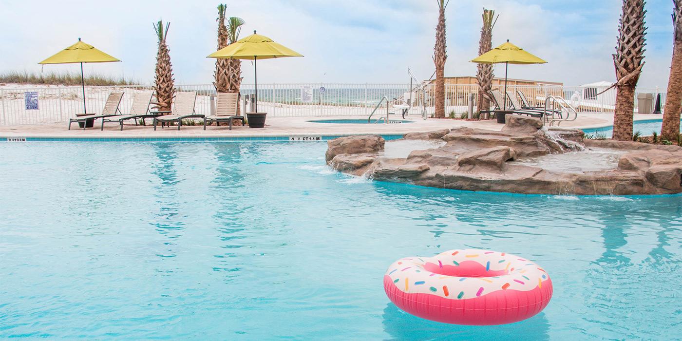 La Quinta Inn Suites Fort Walton Beach In Fort Walton Beach Fl 32548 Citysearch