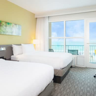 Rooms fort walton beach hotel rooms