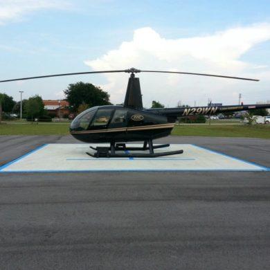 Hilton Garden Inn Fort Walton Beach FL Beach Helicopters Destin FL