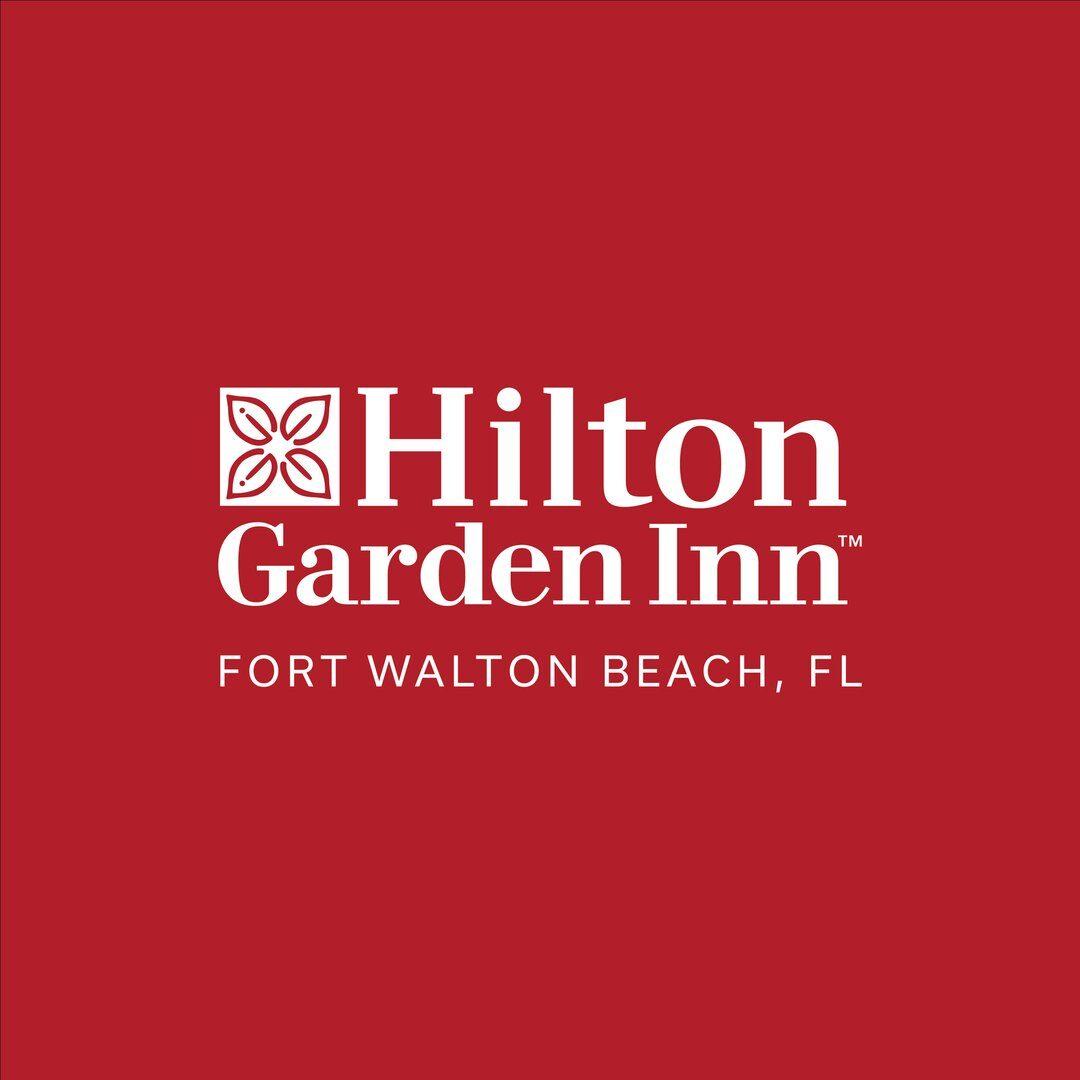 Hilton Garden Inn FWB